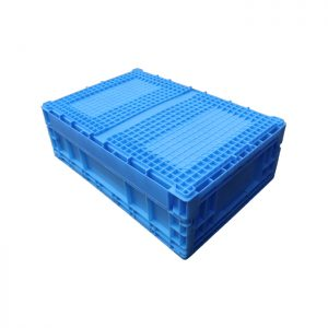 folding large container