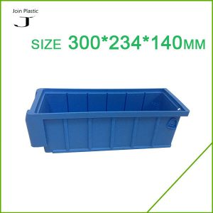 plastic bins for small parts